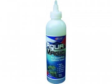 Deluxe Materials Aqua Magic 250ml DM-BD64