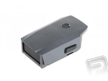 LiPo 3830mAh, 11,4V akumulátor pre DJI Mavic PRO