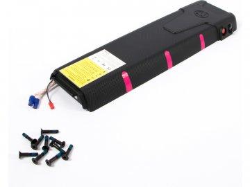 Yuneec EGO2 Akumulátor Hot Pink EGO2CR020