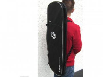 Yuneec EGO2 Taška na longboard EGO2CR027