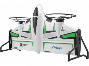 E FLITE X Vert VTOL 094EFL1850 01