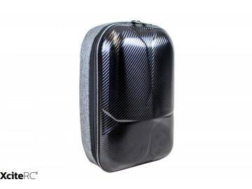 17000054 xciterc mavic pro hartschalen transport rucksack schwarz für dji mavic pro fly more combo 7000054.998