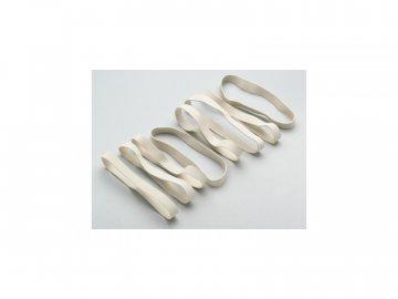 Revtec Poutací gumový kroužek 120x10mm (10) GF-2000-004