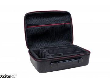 17000053 xciterc mavic pro transporttasche schwarz für dji mavic pro fly more combo 7000053.1001