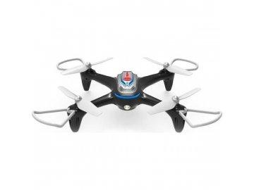 RC DRON Syma X15W 2.4GHz (FPV kamera, rozsah do 50m, 6-osý gyroskop, funkcia návratu, vznášanie sa )