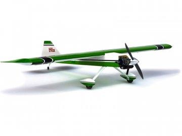 Hangar 9 Ultra Stick 30cc 2.0m ARF HAN2365