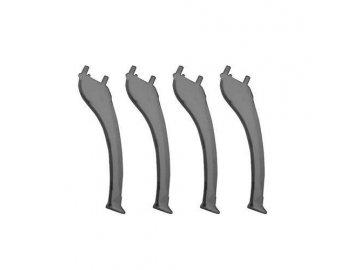 Náhradné pristávacie nôžky pre Syma X5SC