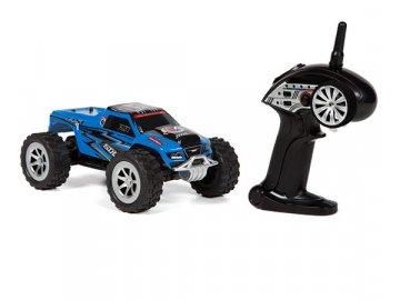 RC auto STR-4 A989 1:24 2WD 2.4GHz
