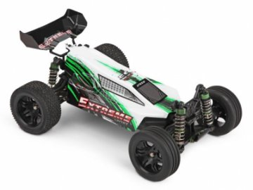 RC auto Extreme A303 1:12 2WD 2.4GHz