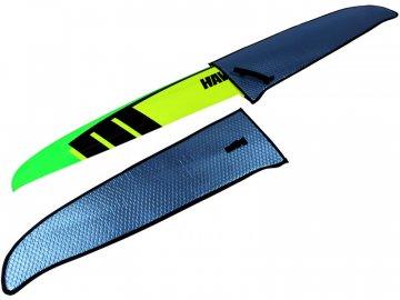 Staufenbiel Hawk III Revolution - obal na křídlo HSF0504045FT