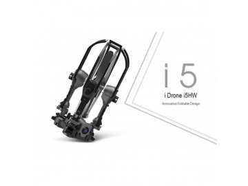 sirius alpha dron nano wifi fpv 720p barometr auto start a pristani kompas (4)