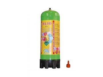 hélium 220l