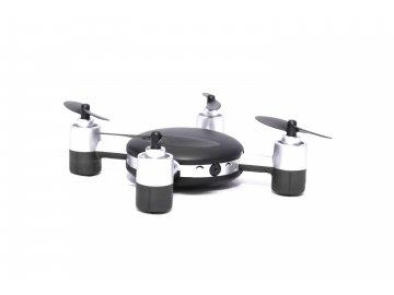 Mini RC dron MJX X906T + Monitor (FPV kamera 2MP, 5,8GHz, 4CH, gyroskop)