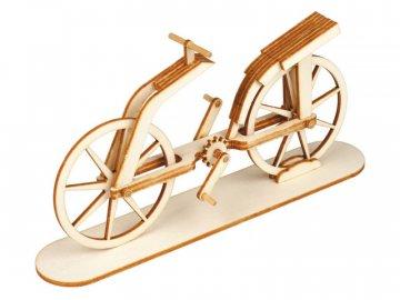 Krick Modelltechnik Krick Leonardo kolo kit KR-25912