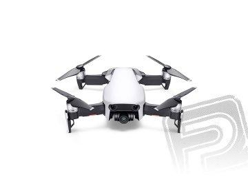 profesionálny dron