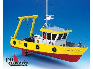 Romarin ROMARIN Paula kit KR-ro1159