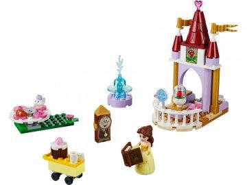 LEGO Juniors - Bellin čas na pohádku LEGO10762