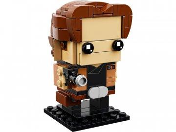 LEGO BrickHeadz - Han Solo LEGO41608
