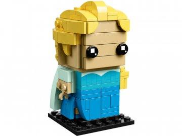LEGO BrickHeadz - Elsa LEGO41617