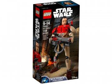 LEGO Star Wars - Baze Malbus LEGO75525