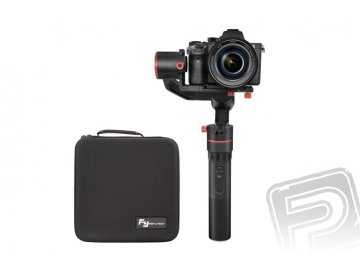 stabilizator na kameru