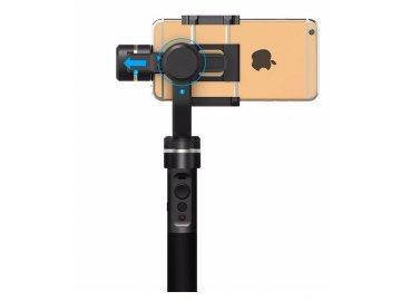 SPG Feiyu Tech 3-osý inteligentný stabilizátor pre mobilné telefóny