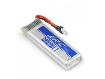 Náhradná batéria na RC Dron JJRC H37