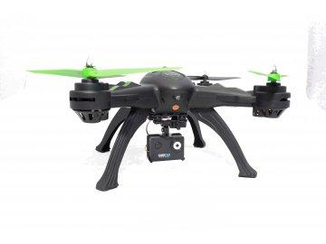 DRON LH-X14HWF GPS FPV GIMBAL