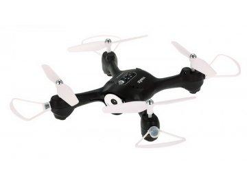 syma x23 dron