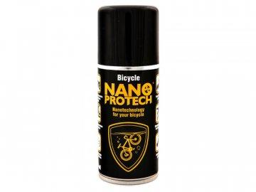 Nanoprotech NANOPROTECH BICYCLE 150ml NP-050