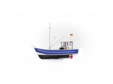 mowe 2 rybarska lod (2)
