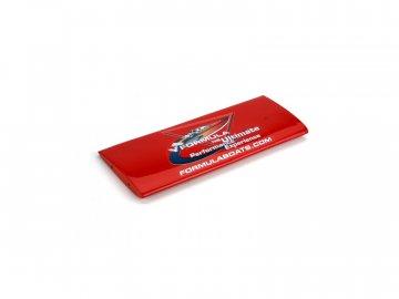 Proboat Formula 1:8 - křídlo PRB3253