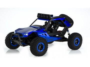 KX764153521