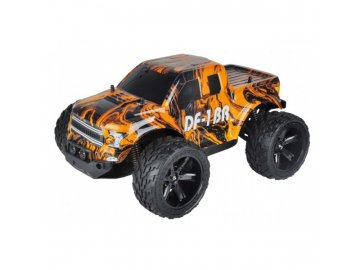 df 1 br fpv ecoline 4wd rtr (4)
