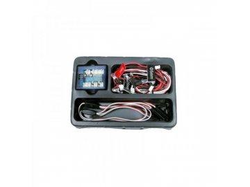 rallytouring light kit