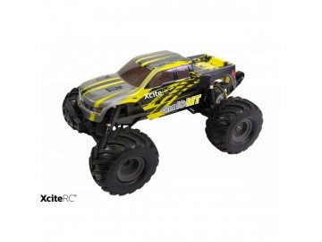 wheelie monster truck 2wd rtr 110 (7)