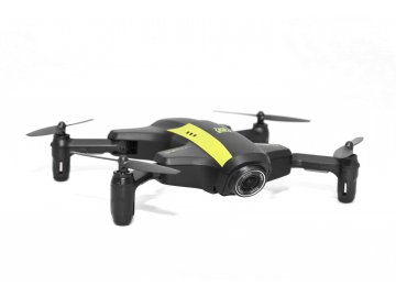 UDI U29S S VR okuliarov, trasa, telemetriu, barometer, HD kamera, kompas , 2XAKU