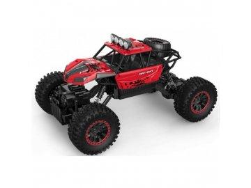 rock crowler design buggy 118 cerveny (1)