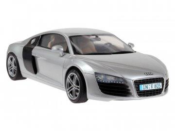 Revell Audi R8 (1:24) RVL07398