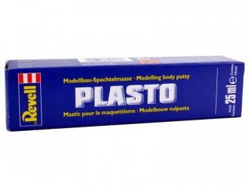 Revell tmel Plasto 25g RVL39607