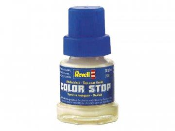 Revell Color Stop maskovací roztok 30ml RVL39801