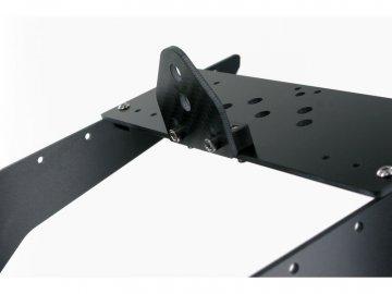 ASTRA Zarážka monitoru pro FPV konzolu A6018