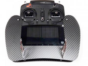 ASTRA Pult pro ST10 / ST10+ uhlík A6030