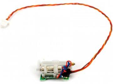 Spektrum servo lineární 2.3g s dlouhým chodem SPMSA2030L