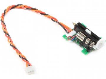 Spektrum servo H2045L 2.9g Linear Long SPMSH2045L