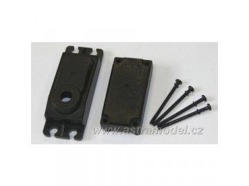 Monza Servo MONZA SSD200M - krabička SSD200M-03