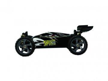 himoto buggy