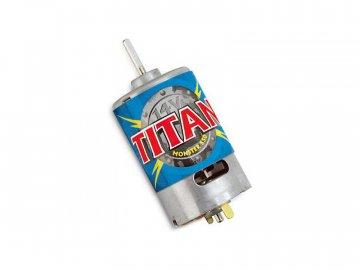 Traxxas motor Titan 550 21T 14V TRA3975
