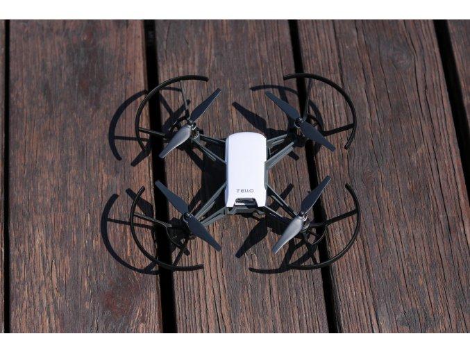 Tello RC Dron Ryze Tech