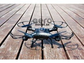 Dron s Wi-Fi kamerou S 183W